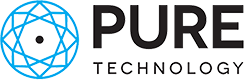 Pure Technology UK Ltd