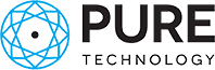 Pure Technology UK Ltd Logo