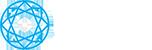 Pure Technology Logo