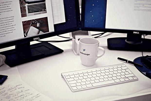 it support - desktop support