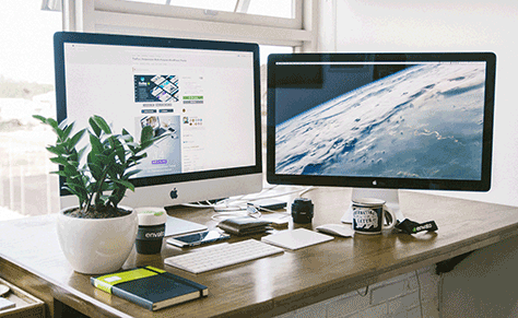 Desktop Support img3