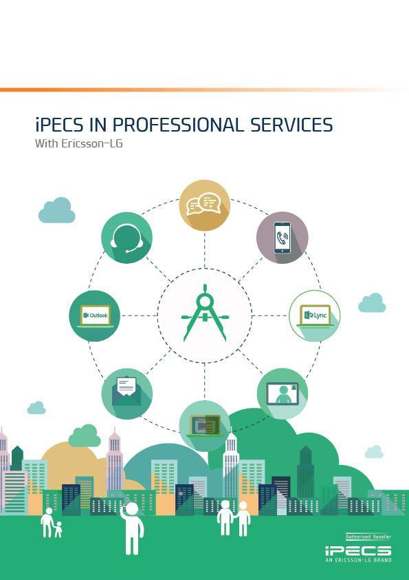 ipecs professional services img1