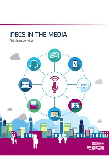 ipecs in the media img1