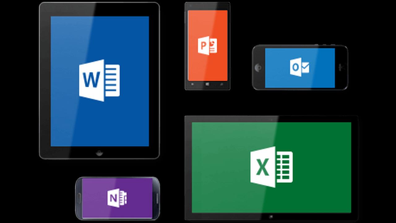 Microsoft office img2