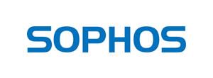 sophos logo1