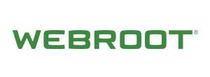 webroot logo1